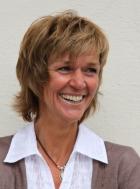 Portrait Dr. med. Cornelia Czap, Schäftlarner Privatpraxis für Kinder- und Jugendheilkunde, Allergologie, Schäftlarn, Kinderärztin