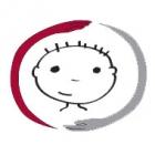 Logo Kinderärztin : Dr. med. Margreth Knebel, , , München