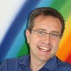 Portrait Dr. med. Martin Elsner, Praxis Elsner, Arzt für Kinder- und Jugendmedizin, Essen, Kinderarzt