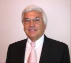 Portrait Dr. med. Werner Ch. Nawrocki, Privat-Praxis, Frankfurt am Main, Allgemeinarzt, Hausarzt