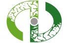 Logo Neurologe : Dr. med.  Wendelin Kyrill Blersch, Praxisgemeinschaft für Neurologie, Psychiatrie und Psychotherapie, , Regensburg