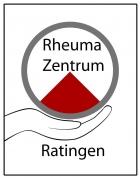 Logo Rheumatologe : Dr. Siegfried Wassenberg, Rheumazentrum Ratingen, Rheumatologische Schwerpunktpraxis, im Themistocles Gluck hospital Ratingen, Ratingen