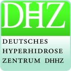 Portrait Priv.-Doz. Dr. med. Christoph Schick, Deutsches Hyperhidrosezentrum DHHZ - Chirurgische Praxisambulanz, München, Chirurg