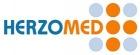 Logo Chirurgin, Orthopädin und Unfallchirurgin, Visceralchirurgin : Dr. med. Kerstin Dust, , , Fürth