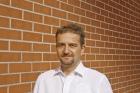 Portrait Dr. med. Karl Breitschaft, MVZ für Chirurgie und Orthopädie am Vincentinum, Augsburg, Chirurg, Viszeralchirurg