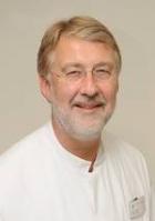 Portrait Prof. Dr. med. Mark Goepel, Helios Klinikum Niederberg, Velbert, Urologe, Facharzt für Urologie, spez. urolog. Chirurgie, med. Tumortherapie, Gesundheitsökonom (EBS)