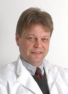 Portrait Prof. Dr. med. Herbert Kellner, München, Internist, Gastroenterologe, Rheumatologe