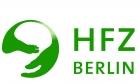 Logo Chirurg, Orthopäde, Handchirurg, zertifizierter Fußchirurg (GFFC) : Dr. med. Hubert Klauser, HAND- UND FUSSZENTRUM BERLIN, , Berlin