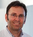 Portrait Dr. med. Erich H. Rembeck, Zentrum für Sportorthopädie, München, Orthopäde, Facharzt für Orthopädie und Sportmedizin