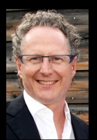 Dr Abel Stuttgart