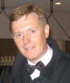 Portrait Dr. Klaus Kess, Marktbreit, Kieferorthopäde