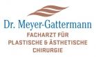 Logo Plastischer Chirurg : Dr. med. Werner Meyer-Gattermann, Praxis für Plastische und Ästhetische Chirurgie Hannover, , Hannover