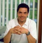 Portrait Dr. med. Wolfgang Stegmaier, Orthopädie-Unfallchirurgie Grünwald, Grünwald, Orthopäde und Unfallchirurg