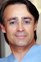 Portrait Dr. med. Hans Wolfgang Hörl, Praxisklinik Dr. Hörl, Praxisklinik für Ästhetische und Plastische Chirurgie, München, Chirurg, Plastischer Chirurg