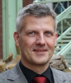 Portrait Dr. med. Ulrich Tappe, Ärztezentrum Hamm Norden, Hamm, Internist, Gastroenterologe