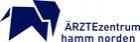 Logo Internist, Gastroenterologe : Dr. med. Ulrich Tappe, Ärztezentrum Hamm Norden, , Hamm
