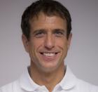 Portrait Vassilios Kaburis, Zahnimplantate-in-Leverkusen, TSP Implantologie ( DGI Zertifiziert), Leverkusen, Zahnarzt
