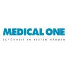 Logo Internist, Gastroenterologe : Dr. med. Istvan Velancsics, Medical One Schönheitsklinik Düsseldorf, , Düsseldorf