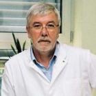 Portrait Dr.med. Heinrich M. Hulten, Praxisklinik für Gefäßmedizin (Venenklinik) Ambulantes OP-Centrum, Aschaffenburg, Gefäßchirurg