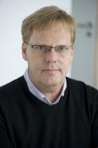 Portrait Dr. med. Bernhard Hofstetter, AnaesthesieCenterChiemgau / OP-Centrum, München, Anästhesist