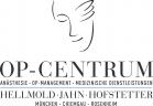 Logo Anästhesist : Dr. med. Bernhard Hofstetter, AnaesthesieCenterChiemgau / OP-Centrum, , München