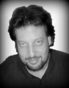 Portrait Dr. med. Panos Bouliopoulos, Praxis für Orthopädie, München, Orthopäde