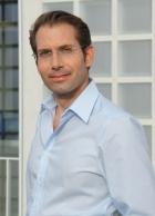Portrait Dr. med. Markus Heinemann, Rotebühlpraxis Dr. med. Markus Heinemann, Stuttgart, Internist, Onkologe, Hämatologe, Hausarzt