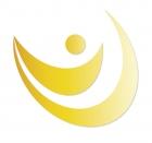 Logo Strahlentherapeutin : Dr. med. Gabriele Lochhas, Strahlentherapie RheinMain, , Rüsselsheim