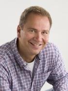 Portrait Dr. med. Peter Weiss, Orthopädische Praxis, Baldham, Orthopäde, Orthopäde und Unfallchirurg