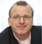 Portrait Dr. med. Stephan Krehwinke, Frauenarzt-Praxis für Frauenheilkunde und Geburtshilfe (Gynäkologie), Aachen, Facharzt für Frauenheilkunde