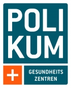 Logo Chirurg, Gefäßchirurg, Visceralchirurg : Selcuk Yildirim, Gesundheitszentrum POLIKUM Friedenau, OP-Zentrum POLIKLIN, Berlin