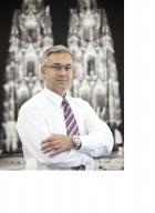 Portrait Dr. med. Biren Desai, Dreifaltigkeits-Krankenhaus Köln , Köln , Orthopäde, Facharzt für Chirurgie, ,
