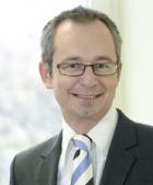 Portrait Dr. A. Filusch