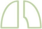 Logo Pneumologe, Lungenarzt, Lungen- und Bronchialheilkunde : Reza Daneshnia, Lungenpraxis Hennef, , Hennef