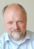 Portrait Dr.med. Winfried Weber, Alice Praxis-Zentrum, Darmstadt, Frauenarzt
