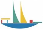Logo Zahnärztin : Dr. med.dent. Jacqueline Esch, Internationale Praxis für Kinderzahnheilkunde und Kieferorthopädie, , München