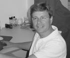 Portrait Dr. med. Christoph Schmid, Augenärzte am Laimer Platz, München, Augenarzt
