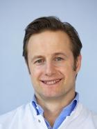 Portrait Dr. med. Matthias Steinhoff, Berlin, Hautarzt