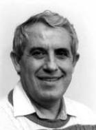 Portrait Dr. med. Ali Chaaban, Gevelsberg, Allgemeinarzt, Hausarzt