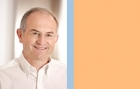Portrait Dr. med. dent. MSc. Implantologie Jochen Frank, Zahnarztpraxis Dr. Jochen Frank MSc. & Dr. Andreas Pflumm, Aindling, Zahnarzt