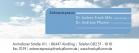 Logo Zahnarzt : Dr. med. dent. MSc. Implantologie Jochen Frank, Zahnarztpraxis Dr. Jochen Frank MSc. & Dr. Andreas Pflumm, , Aindling