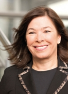 Portrait Dr. med. Claudia Hennig, Praxis im Q6, Praxis für Ästhetische Medizin & Präventionsmedizin, Bonn, Allgemeinärztin, Hausärztin, Master of Science in Preventive Medicine