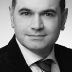 Portrait Ammar Khadra, L'ESTHÉTIQUE - Praxis für Ästhetik & Kosmetik, Ästhetische Medizin, Lasermedizin, Dermazeutische Kosmetik, Dortmund, Chirurg, Plastischer Chirurg, Facharzt für Handchirurgie