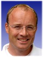 Logo Zahnarzt : Dr. med. dent. Holger Meifels, Zahnarztpraxis Dr. Herold & Kollegen, Zentrum für ästhetische Zahnheilkunde in Essen, Essen
