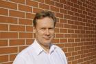 Portrait Dr. med. , MBA Johannes Wieberneit, Chirurgisch-Orthopädisches MVZ am Vincentinum, Augsburg, Chirurg, Visceralchirurg