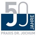 Logo Zahnarzt : Dr. med. dent. Frank Jochum, Zahnarztpraxis in Essen, , Essen