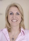 Portrait Dr. med. Isabel Gahlen, Medic Aesthetic, Spezialinstitut für Fettabsaugung, Faltenunterspritzung und Laser, Ludwigsburg, Hautärztin, Plastische Chirurgin