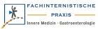 Logo Internist, Gastroenterologe : Dr. Stefan Greimel, Fachinternistische Praxis Dr. Greimel, , Markt Schwaben