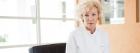 Portrait Dr. med. Kathrin Ledermann, Bodenseeklinik GmbH, Klinik für Plastische, Ästhetische und Rekonstruktive Chirurgie, Lindau/ Bodensee, HNO-Ärztin, Plastische Chirurgin