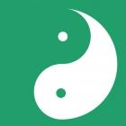Logo Hautärztin : Dr. med. Katrin Schumacher, Praxis für Dermatologie nach Traditioneller Chinesischer Medizin (TCM), , Homburg